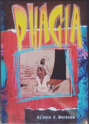 Phagia