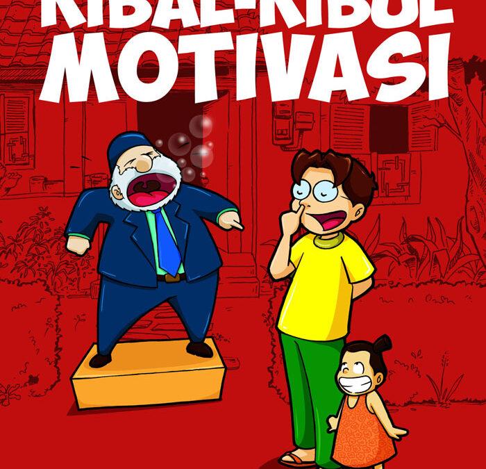Koel: Kibal-Kibul Motivasi