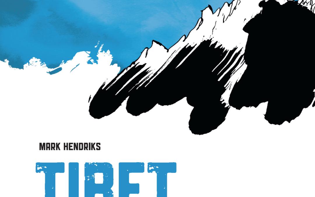 Tibet: Kisah Mhusha, Putri si Tukang Daging